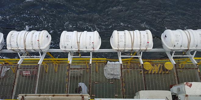 Stručnjak otkriva strategiju potrage u Atlantiku: Kao da tražite iglu u plastu sijena