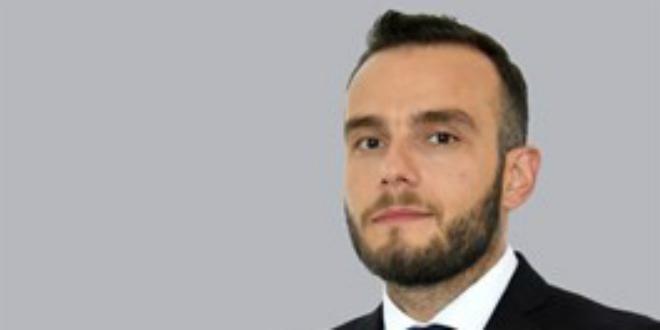 Aladrović: Vlada nije spremna mijenjati koeficijente prosvjetarima, a na ucjene HNS-a HDZ neće pristati