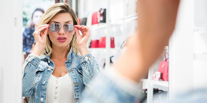 ZA LJUBITELJE MODNE ELEGANCIJE Otvoren Guess Accessories Concept Store u Splitu