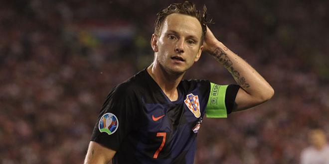 LUDA UTAKMICA U poluvremenu svirana četiri penala, zabila dvojica Hrvata!