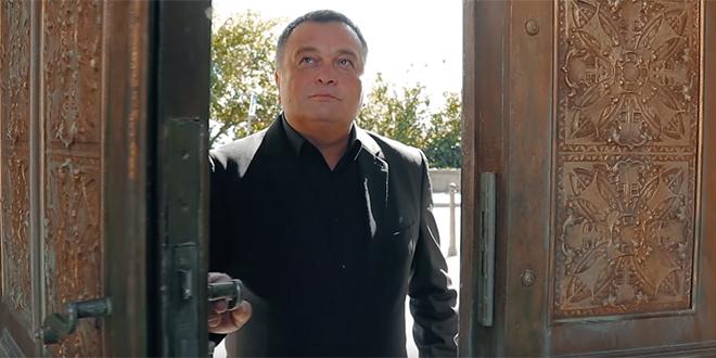 VIDEO Klapa Rišpet snimila pjesmu s Duškom Ćurlićem