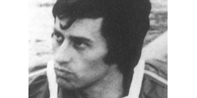 Preminuo olimpijac Dubravko Mataković
