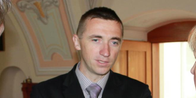Penava napao Plenkovića i najavio da će se kandidirati za predsjednika HDZ-a