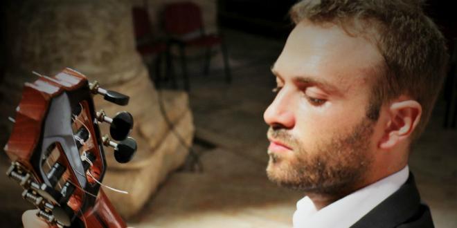 'Dani klasične gitare' dovode u Split svjetske gitarističke zvijezde