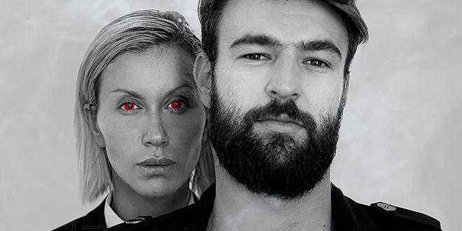 PREMIJERA U GKM-u Predstava 'Postolar i vrag' oduševila publiku, Anu Gruicu Uglešić zafrkavali da joj odlično stoji uloga đavla