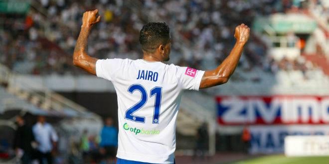 Brazilac propušta nekoliko treninga