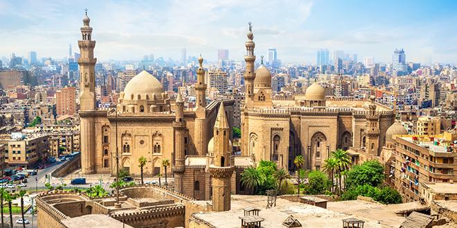 FOTOGALERIJA Egipat je čaroban, nepravedno je tretiran kao opasna zemlja, a vjerojatno ne znate ni da je tamo čak stotinjak piramida!