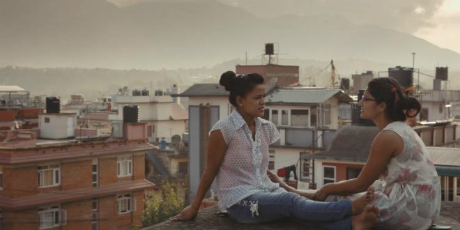 Kino Cirkus donosi film o trgovini ženama i cirkusu kao rehabilitacijskom alatu