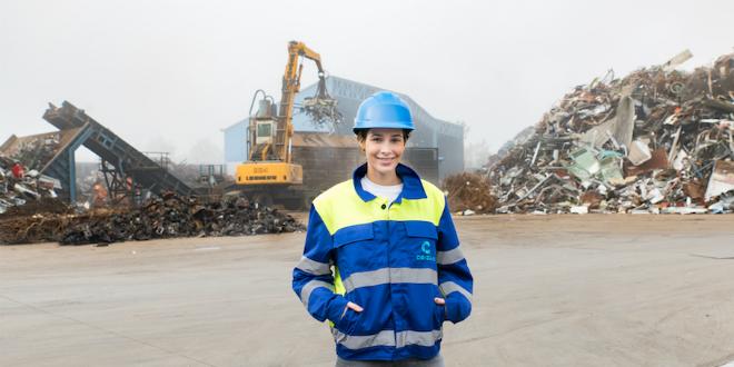 LJEPOTA SA SVRHOM Miss Hrvatske u akciji za zaštitu okoliša, provjerite kako se snašla