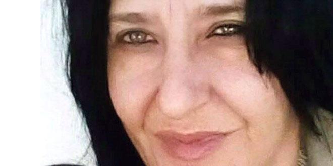 Misterij ubojstva Vukovarke: Nađena je u septičkoj jami omotana dekom, izbodena