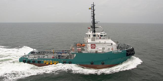 Jedrilice koje sudjeluju u regati 'Mini Transat' danas ulaze u područje gdje bi se najvjerojatnije mogli nalaziti pomorci s Bourbon Rhodea