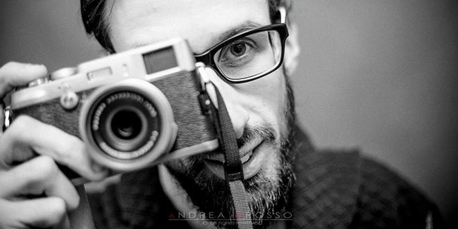 INSTAGRAM ZVIJEZDE Dean Miočić: Najčešće fotografiram manekenke ili 'djevojke iz susjedstva'