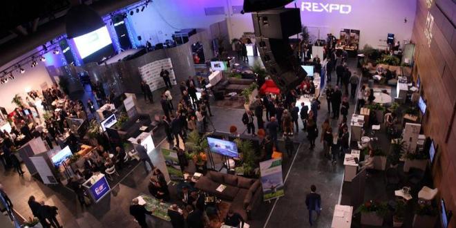 REXPO Uskoro počinje najveći međunarodni sajam investicija u Hrvatskoj