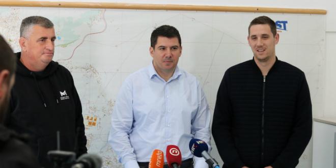 Grmoja i Bulj otkrili koje su sve prijedloge za bolji život u Dalmaciji odbili u Saboru