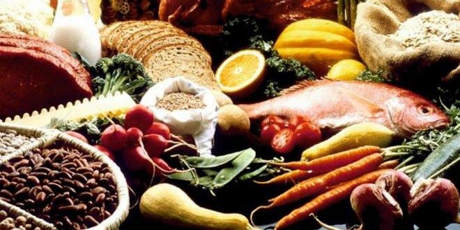 ZANIMLJIVO PREDAVANJE Doznajte sve o prehrani oboljelih od malignih bolesti
