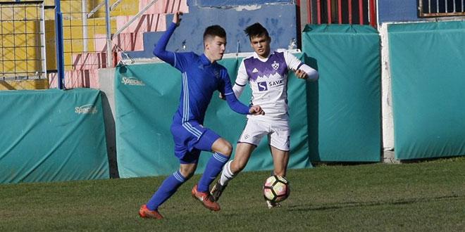 U Solinu počinje memorijalni turnir 'Petar Kalinić Klija'