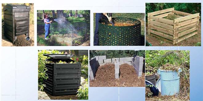 EKO KUTAK - PEOVICA Kućno kompostiranje je jedan od ekološki najprihvatljivijih načina smanjivanja količine otpada, donosimo savjete