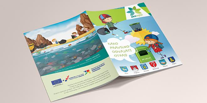 Projekt 'Eko regija' najavio nove interaktivne radionice za djecu