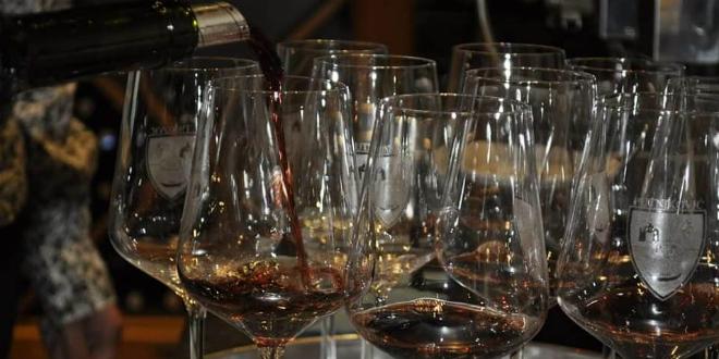 Dani otvorenih vrata peljeških podruma: Osim uživanja u dobroj kapljici posjetitelji će moći vidjeti i prvi Muzej vinarstva i vinogradarstva