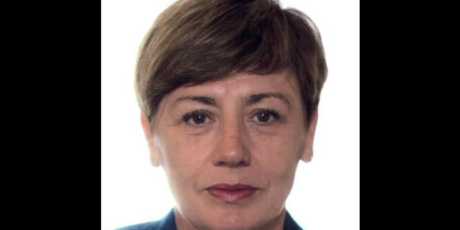 POTRAGA Ženi zaposlenoj na Pantovčaku još nema traga, njezina kćer proziva policiju zbog propusta
