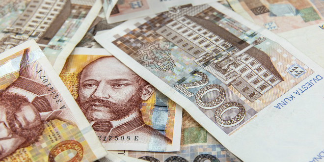 Sever: Sindikati nisu dali privolu za rezanje plaća u javnom sektoru