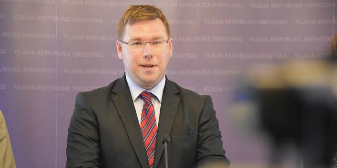 RERA dobila gotovo 20 milijuna kuna za pripremu novih europskih projekata