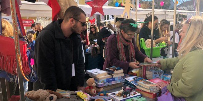 Mladen Božanić: Svake godine Split dokazuje da je grad solidarnosti, hvala svakom pojedincu koji je sudjelovao u akciji 'A di si ti?!'