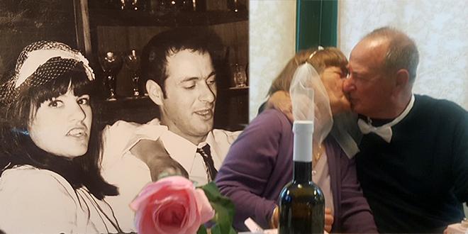 Zlatni pir obitelji Vujević: 'Koja je tajna? Na jedno uho ušlo, na drugo izašlo!'