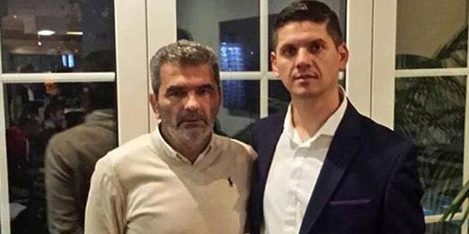 NOVO IME NA KLUPI: Solin izabrao trenera!