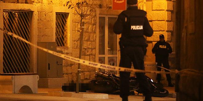 Brat Filipa Zavadlava: Neizmjerno mu je žao što je pucao u Paića jer ga je zamijenio