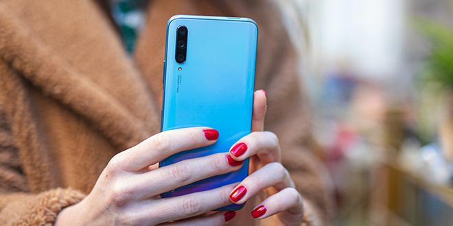 Huawei P smart Pro dostupan i u Hrvatskoj