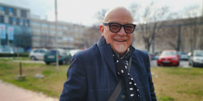 NOVI ODVJETNIK FILIPA ZAVADLAVA U SPLITU 'Krajnje je neobična situacija. Ne događaju se ovakva ubojstva svaki dan'