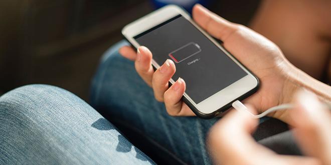 Ovako se možete zaštititi od prevara putem SMS-a
