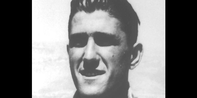 TUŽNA VIJEST Umro je Duje Bonačić, najstariji hrvatski olimpijac