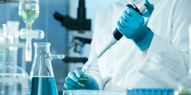 Ubojica supermikroba: Nova nanotehnologija razara stanice bakterija i gljivica