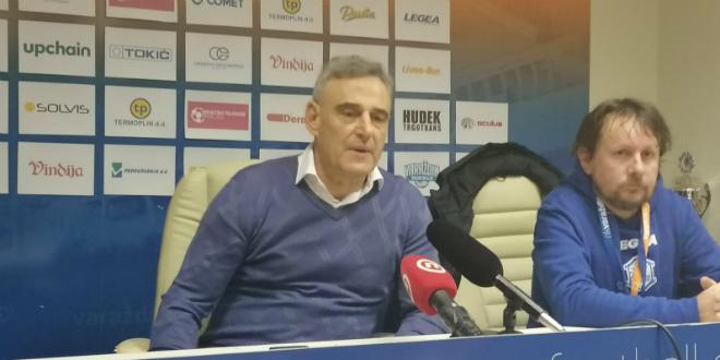 Luka Bonačić ima novi angažman