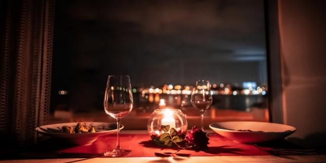 VALENTINOVO U PODSTRANI Pobjegnite na dan u umirujuću oazu Hotela Split