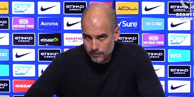 Manchester City kažnjen s dvije godine neigranja u Ligi prvaka
