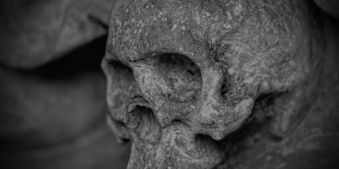 Prvo ubojstvo u Hrvatskoj dogodilo se prije 7500 godina, muškarac je umro nakon uboda kopljem u stražnjicu