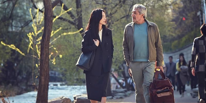 Ulaznice za film '#ZaNju' osvojila je...