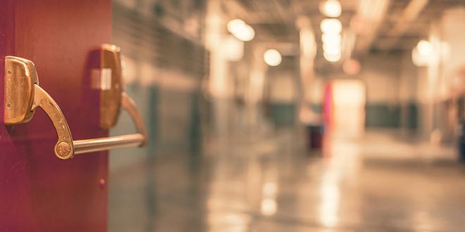 MISTERIJ STAR 25 GODINA Iz bolnice u Kninu nestala mrtva žena