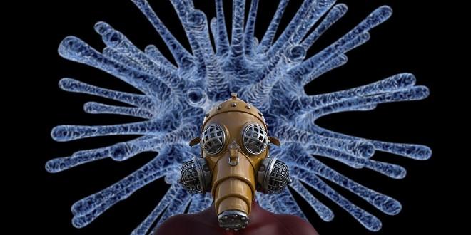 Primorac objasnio trebamo li nositi masku, pomaže li Sumamed protiv koronavirusa