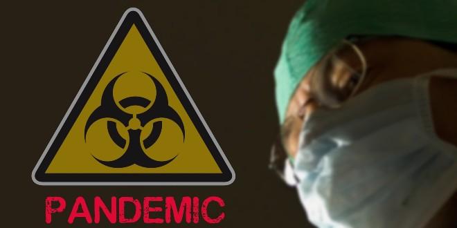 Na području Splitsko-dalmatinske županije još 13 zaraženih koronavirusom