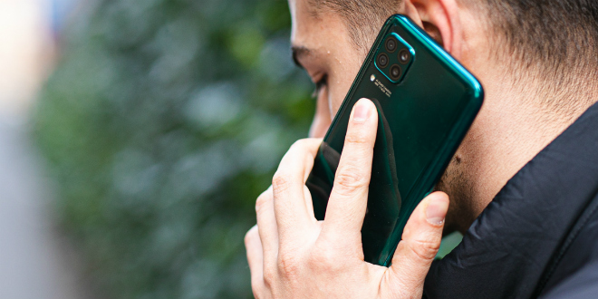Huawei lansirao P40 lite u Hrvatskoj i predstavio svoje najnovije uređaje