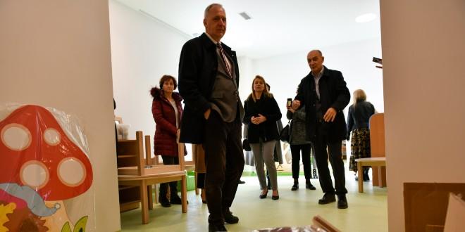 Radno mjesto koje ostavlja u nevjerici: Vrtić u Splitu traži evidentičara uplata roditelja