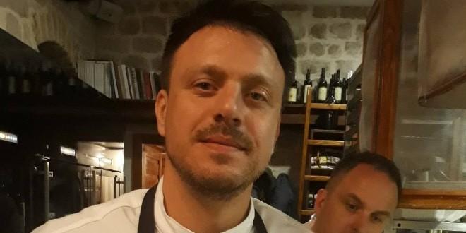 TULUM U BOLNICI Mate Janković stao u obranu medicinskih sestara: 'Zbogom, žohari'