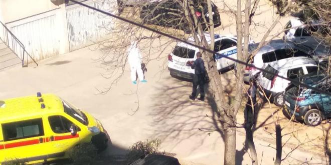 U posljednja 24 sata u Splitu otkrivena još četiri slučaja kršenja rješenja o samoizolaciji