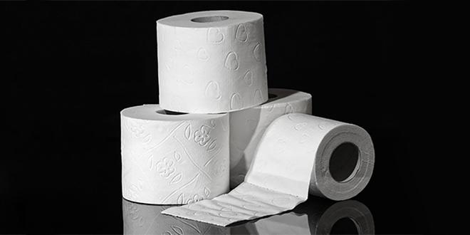 Ovo su najtraženiji proizvodi u vrijeme pandemije koronavirusa