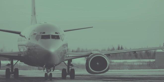 Zaposlenik Croatia Airlinesa zaražen koronavirusom!