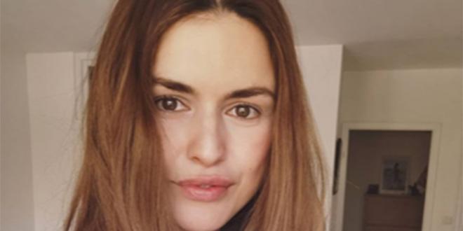 Anita Dujić: 'Upravo nam je murija pokucala na vrata, provjeravaju jesmo li u samoizolaciji'
